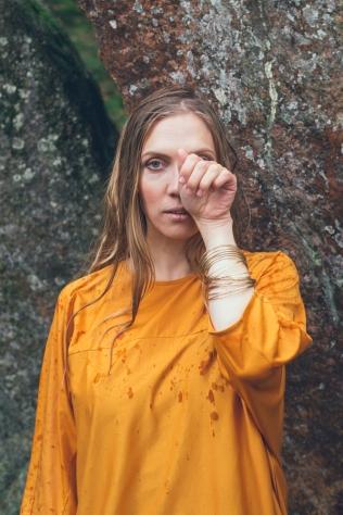 Foto: Jenniann Johannesson